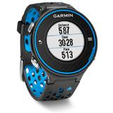 GARMIN Forerunner [620] - Blue/Black - Gps & Running Watches